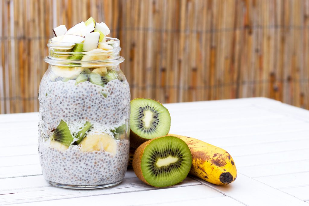 Tropical-Chiapudding-Rezept
