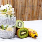 Tropical Chiapudding {Rezept}