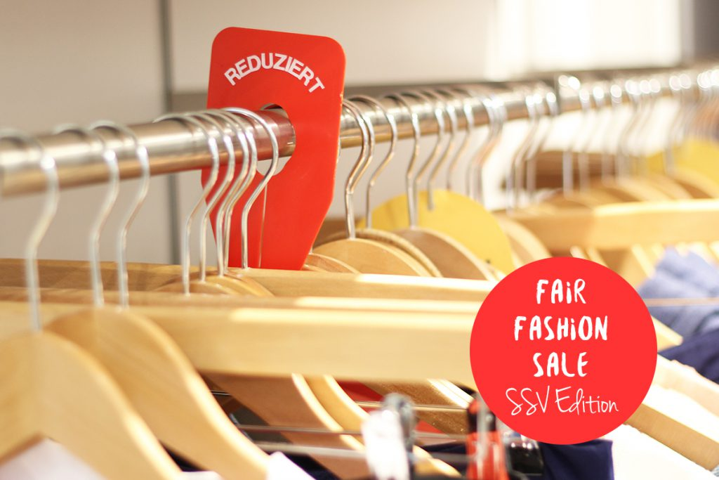 fair-fashion-sale-ssv