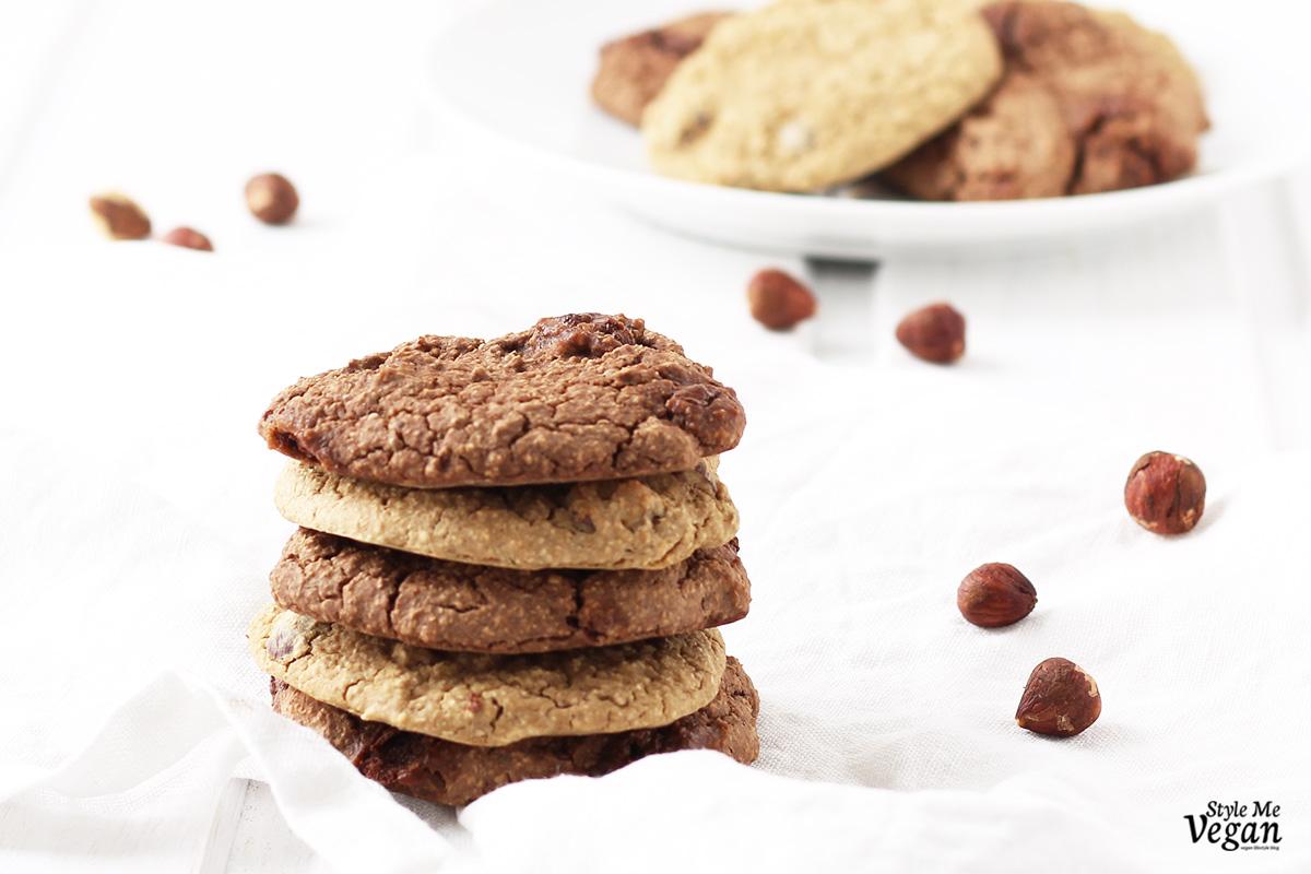 vegane-glutenfreie-cookies-ohne-zucker