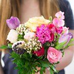 Life Update: Trauerjahr, Familienzusammenführung und B12 Test